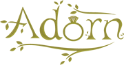 Adorn Jewellers of Chesterfield