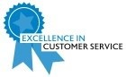 Excellence-in-Customer-Service