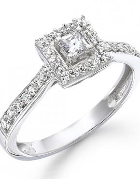 Wedding rings chesterfield