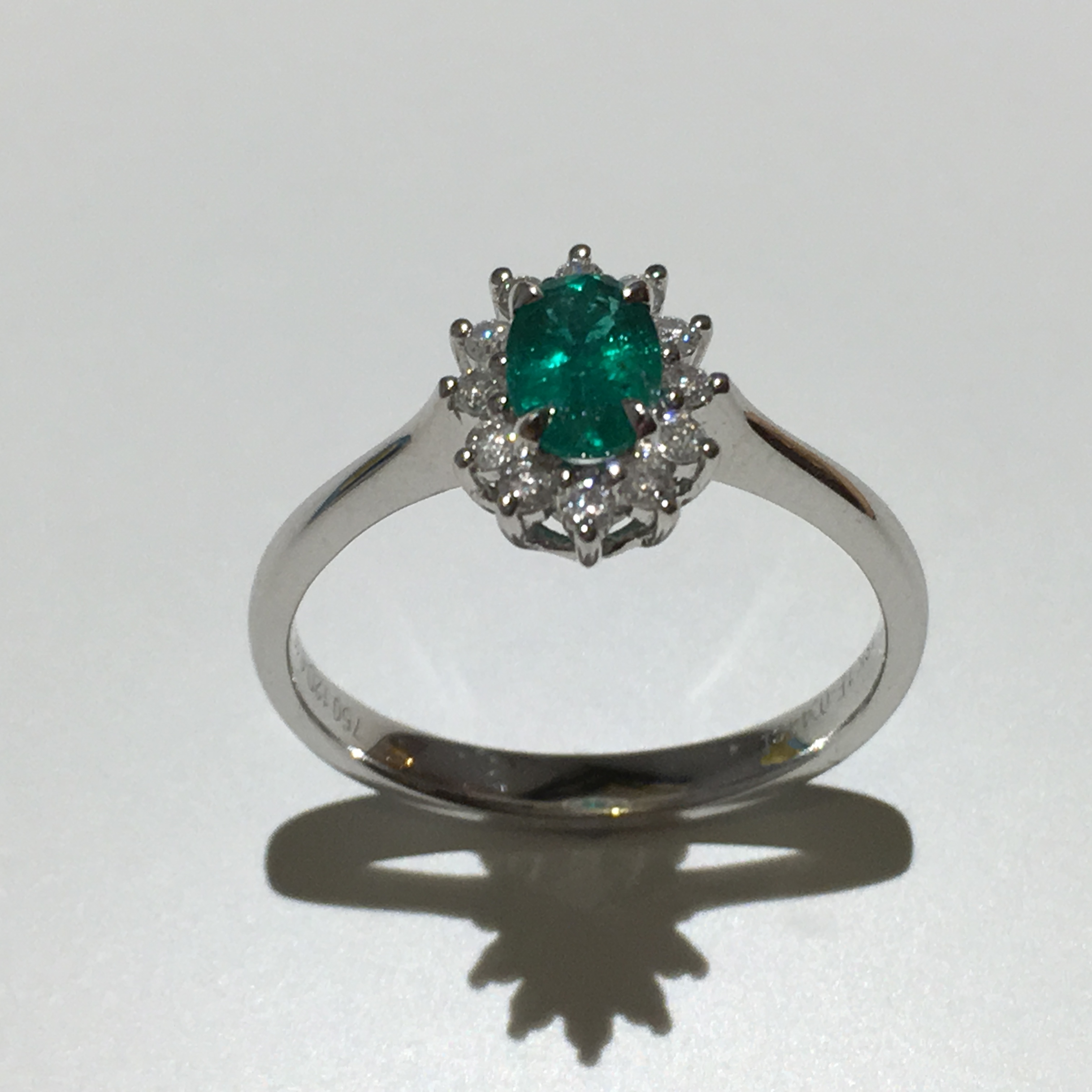 gemstones are auctions rings gemstone green gems which learn you gem know did rock