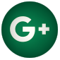 GooglePlus-green2