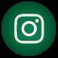 Instagram-green