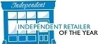 Independant-Retailer-of-the-Year-