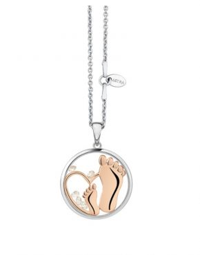 ASTRA Gift of Life Pendant